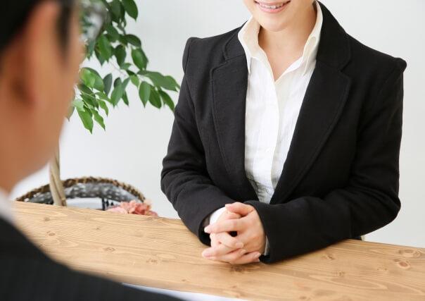 業務用複合機の価格やオフィス向けのサービス内容について知りたい方へ