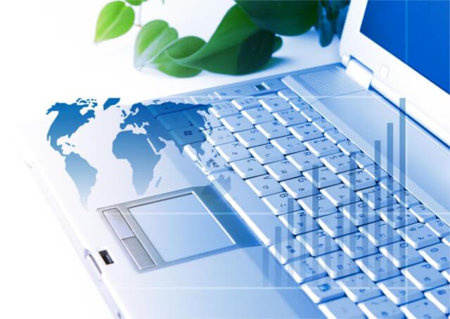 UTMでウイルス対策するなら【コピー機市場】へ -ランサムウェアの変化に合わせたウイルス対策が大事-